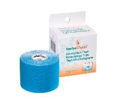 HerbaChaud Tapes