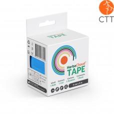 HerbaChaud Tape en 7 couleurs 5cm x 5m, LiMA pos. 34.40.03.02.1
