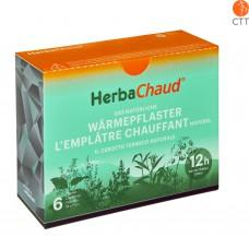 HerbaChaud® Box REVENTE