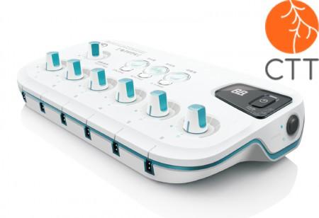 Electrostimulation device Typ SDZ-II
