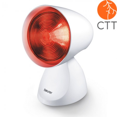 Infrared lamp Beurer IL 21