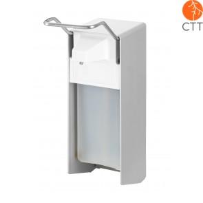 MANOFERM wall dispenser