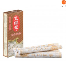 Moxastick HWATO Tai Yi 1.5 x 21cm 10 pc./box