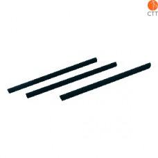 Smokeless Moxa Rolls for Tigerwarmer BIG, 30pcs, diamm. 8mm, lenght 16cm