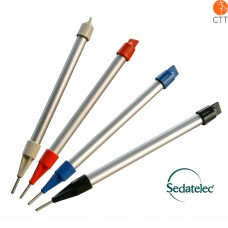 Pressure sensor probe 130gramm PAL130 from Sedatelec, color black