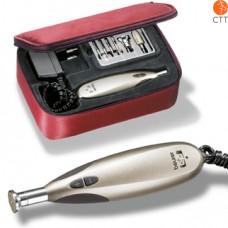 Manicure / Pedicure Beurer MP60