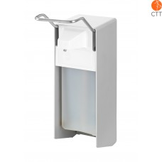 MANOFERM wall dispenser