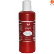Ayurveda massage oil Neroli 500ml